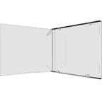 BOX110-200