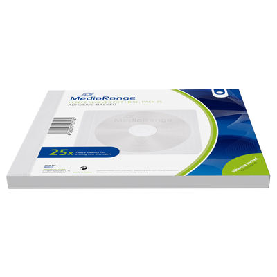 plastic sleeves for paper Paper cd sleeves and paper dvd sleeves cd and dvd storage sleeves with plastic window and fold over flap are in stock at blank media printing.