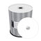Professional Line CD-R 80min/700MB DIAMANT Re-Thermo Fullprint. PROSELECT Cake100