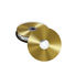 CD-R 80min/700MB TRUE GOLD blank Cake10