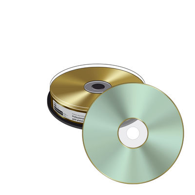 CD DVD Bluray Burners