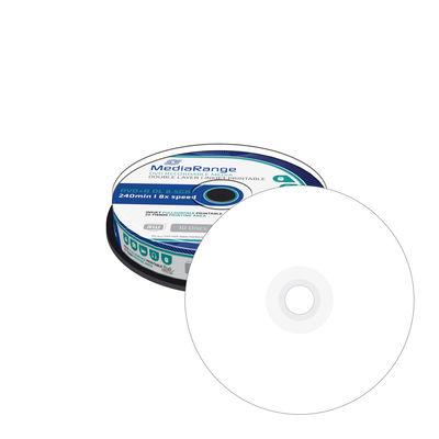 CD DVD Bluray Burners